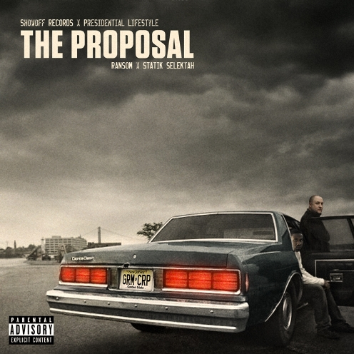 Ransom_Statik_the-proposal-cover