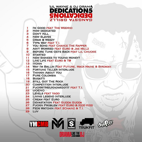 Wayne_Dedication5_backcover