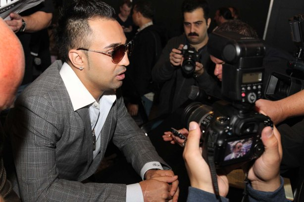 010 Malignaggi interview  IMG_0597