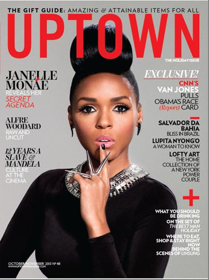 JanelleMonae_UptownMagazine