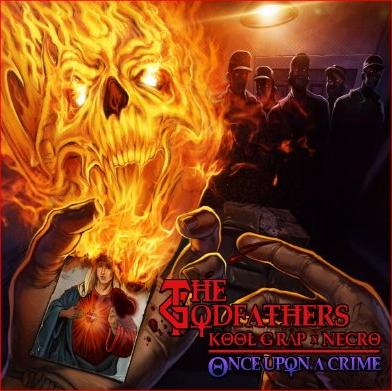 Godfathers_OnceUponaCrime