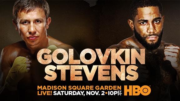 Golovkin vs  Stevens_576x324
