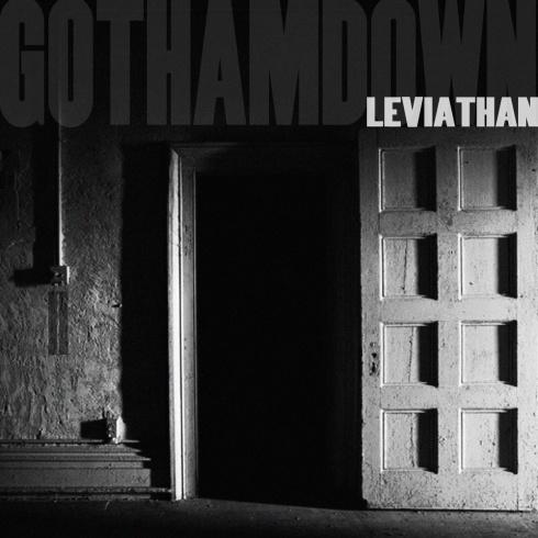 JeanGrae_GothamDown
