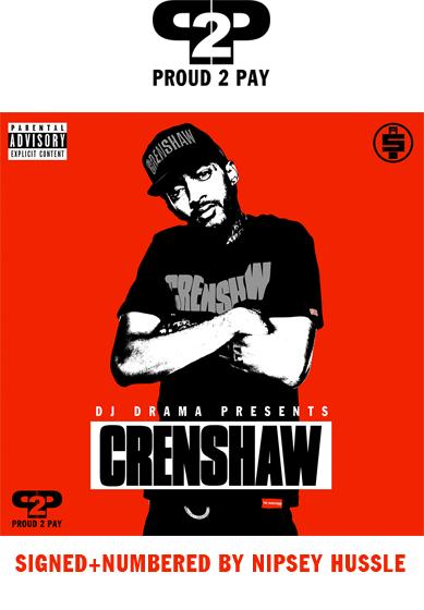 Nipsey_Crenshaw_cover