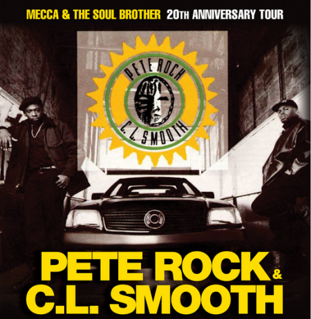 PeteRockCLSmooth_tour