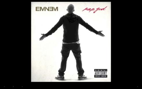 Eminem_RapGod