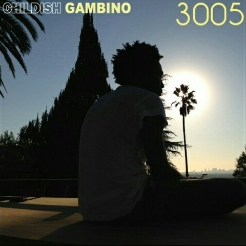 ChildishGambino_3005