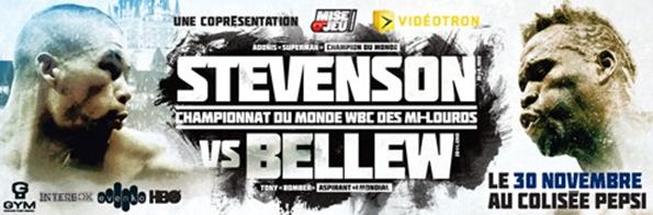 Stevenson_Bellew