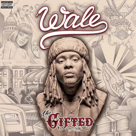 Wale_TheGifted