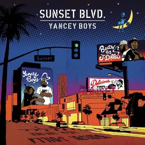 YanceyBoys_SunsetBlvd