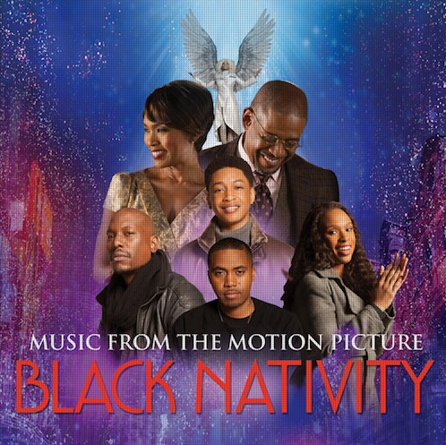 BlackNativity_soundtrack