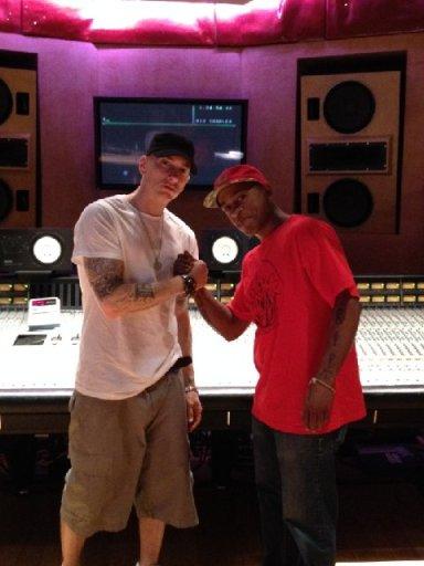 Eminem_Buckshot