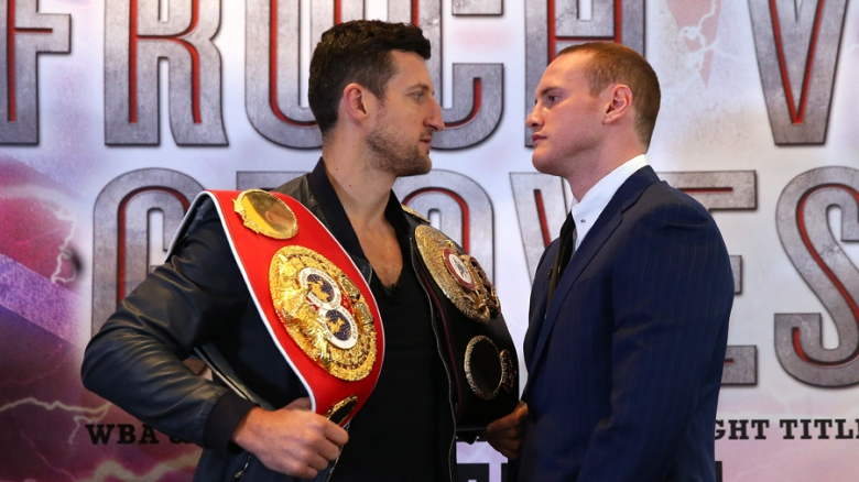 Froch_Groves_faceoff