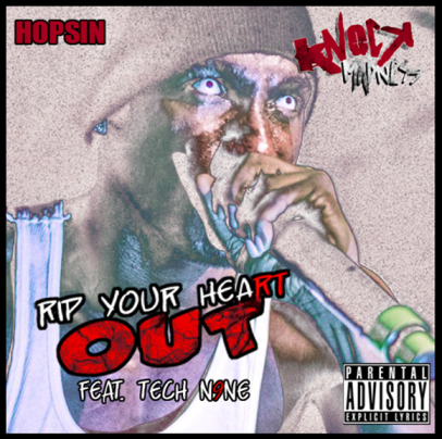 Hopsin_HeartOut_cover