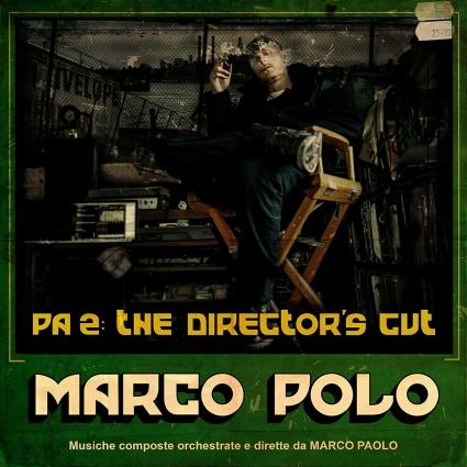 MarcoPolo_PA2_cover