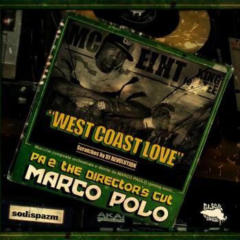MarcoPolo_WestCoastLove