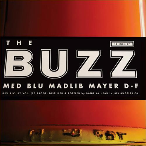MED_Blu_TheBuzz