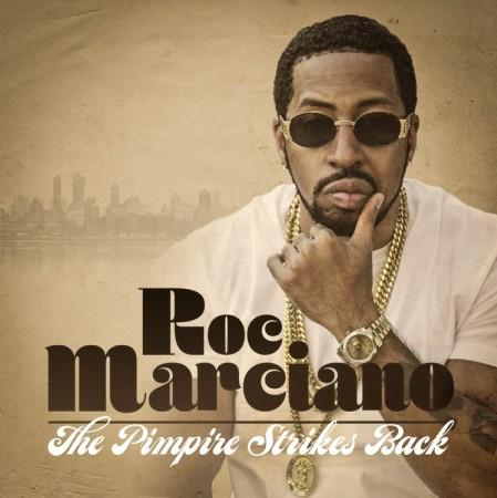RocMarciano_ThePimpireStrikesBack_cover