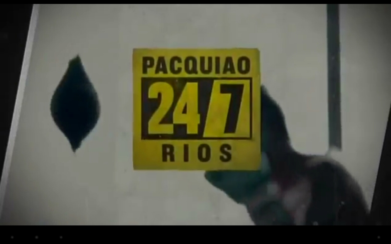 24-7_PacquiaoRios