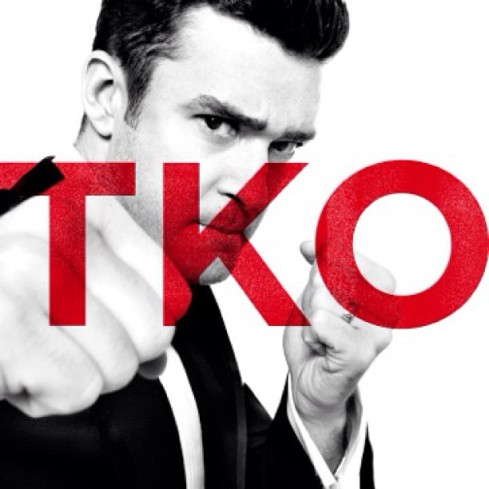 Timberlake_TKO_cover
