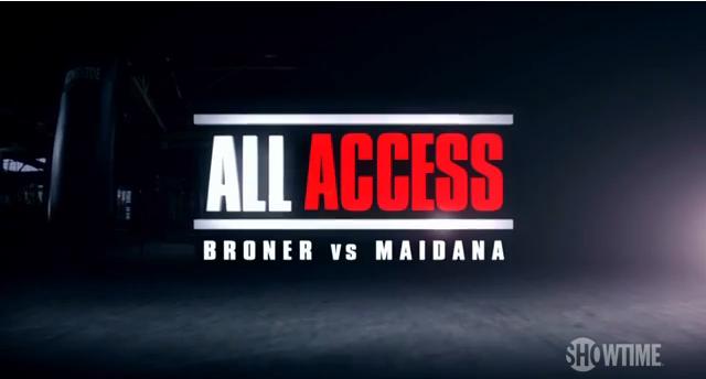 AllAccess_BronerMaidana