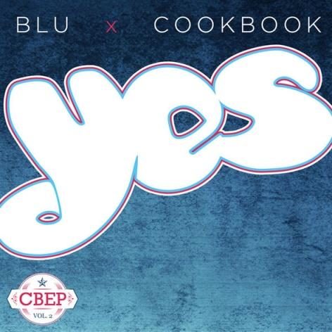 Blu_Cookbook