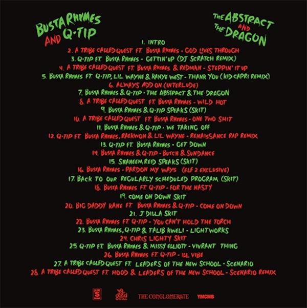busta-rhymes-Qtip_mixtape_tracklist