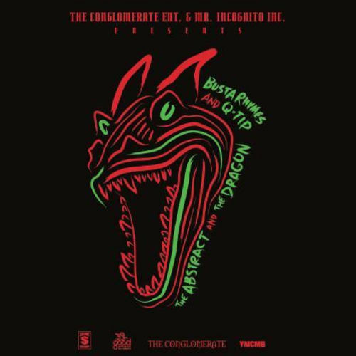 Busta_Rhymes_Q-Tip_The_Abstract_And_The_Dragon-front-large