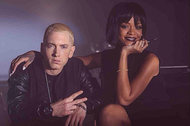 Eminem_Rihanna