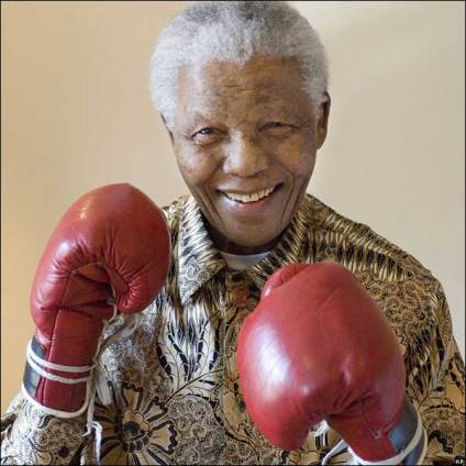 Nelson_Mandela_boxing