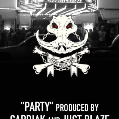 Slaughterhouse_party