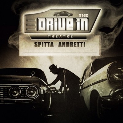 CUrren$y_the-drive-in-theatre