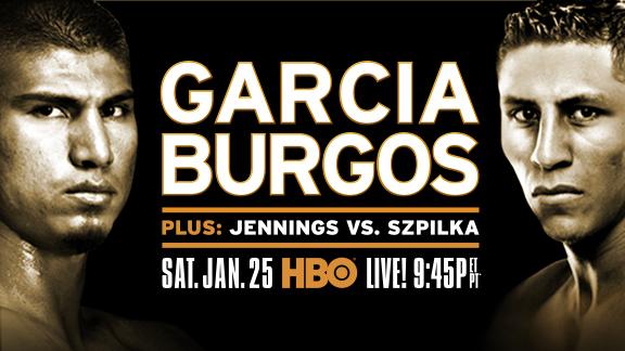 Garcia_Burgos_poster