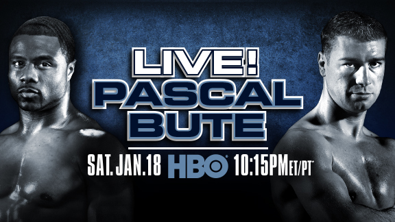 Pascal_Bute_poster