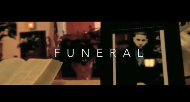 50Cent_Funeral