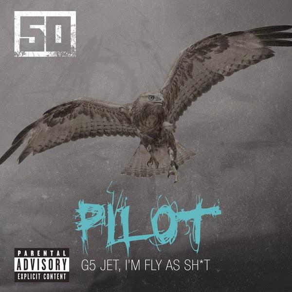 50Cent_pilot
