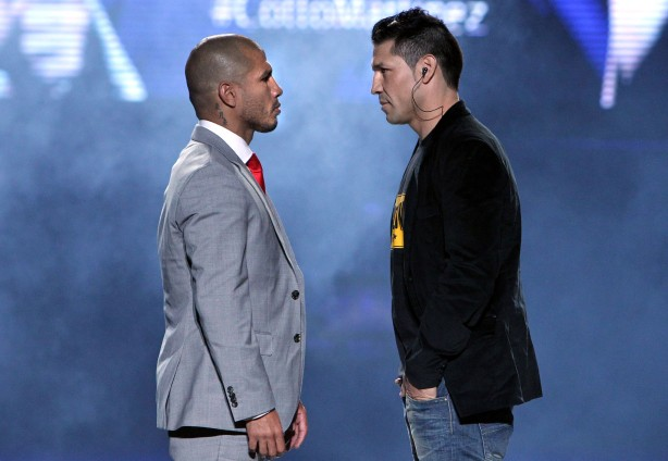 Cotto_Martinez_PR pc_140310_003a