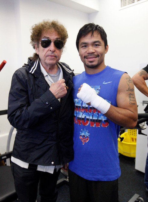 Pacquiao_Dylan_V0P2769a