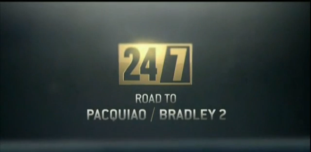 RoadToPacBradley2