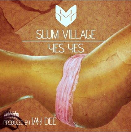 SlumVillage_YesYes