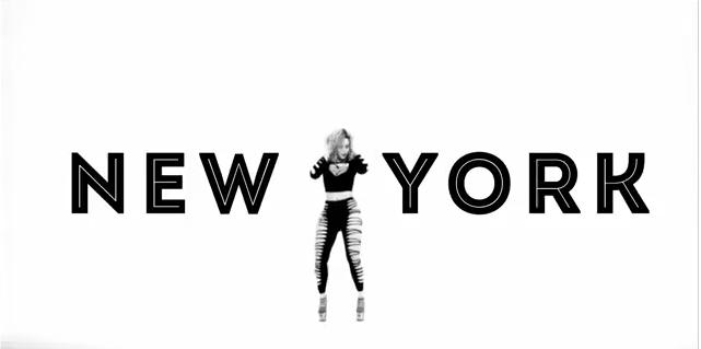 TheLox_NYC