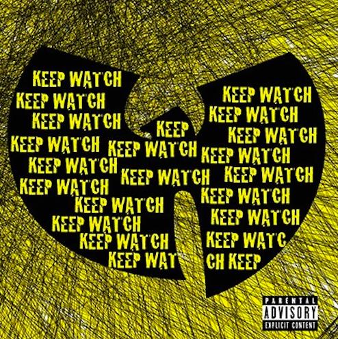 WuTang_KeepWatch