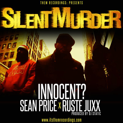 Innocent_SilentMurder
