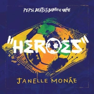 JanelleMonae_Heroes