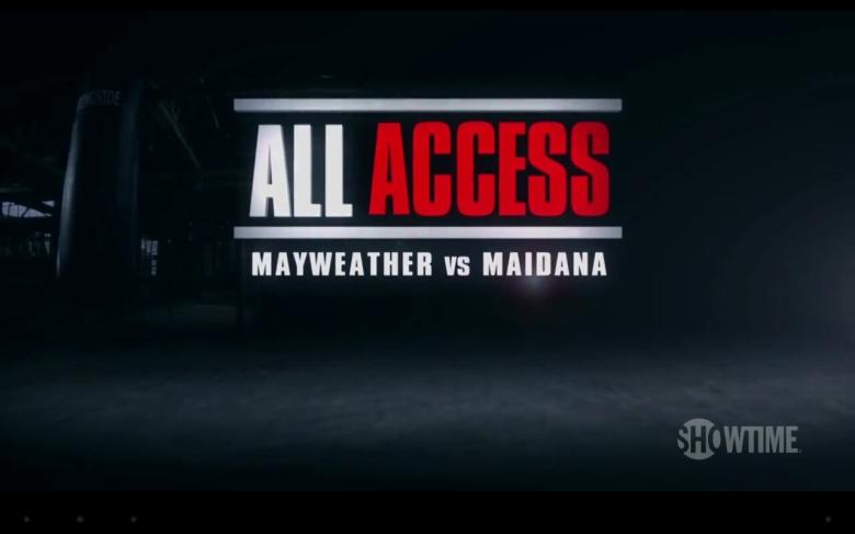 AllAccess_MayweatherMaidana
