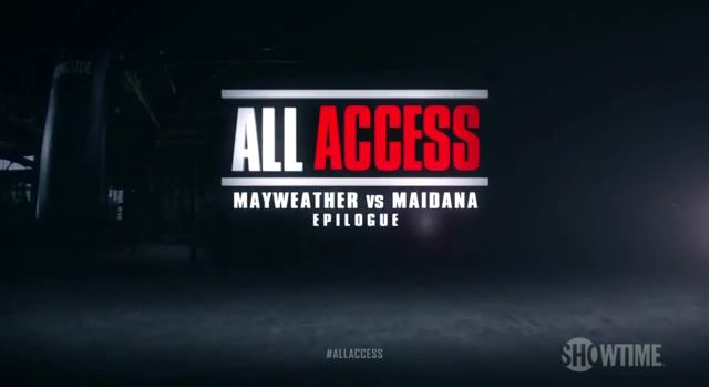 AllAccess_MayweatherMaidana_Epilogue