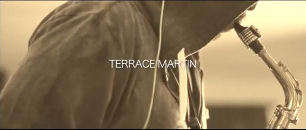 TerranceMartin