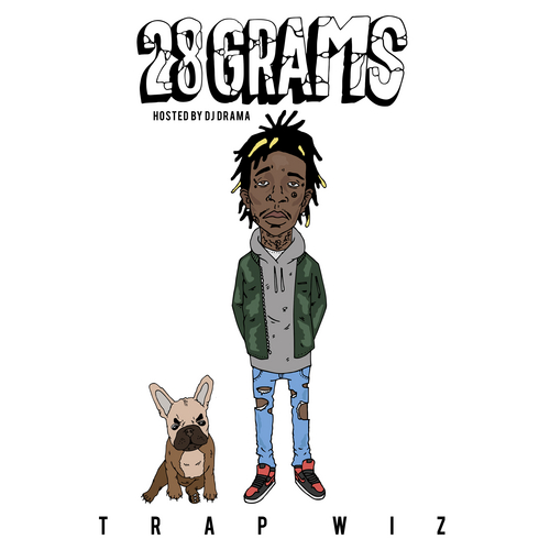 Wiz_Khalifa_28_Grams_cover