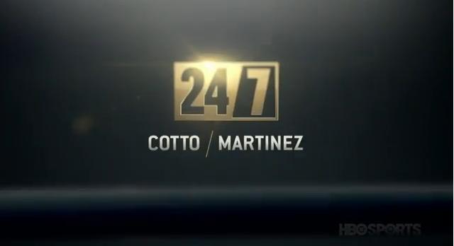247_CottMartinez