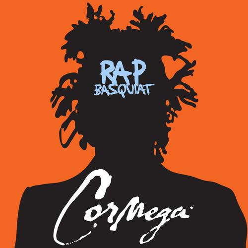 Cormega_Rap-Basquiat